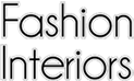 Fashion Interiors Logo